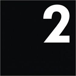 Profilový obrázek Two