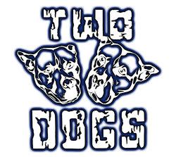 Profilový obrázek Two Dogs
