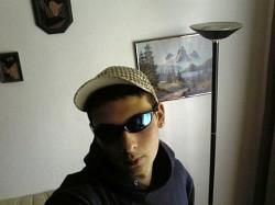 Profilový obrázek tWo dRuGsS In Rap-cReW