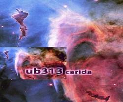 Profilový obrázek Ub 313