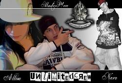 Profilový obrázek U-C