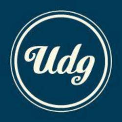 Profilový obrázek UDG