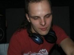 Profilový obrázek Ufi DaMan