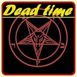 Profilový obrázek dead time