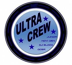 Profilový obrázek ULTRA CREW-The end