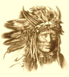 Profilový obrázek Ulzana