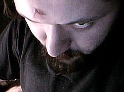 Profilový obrázek uncle Hans