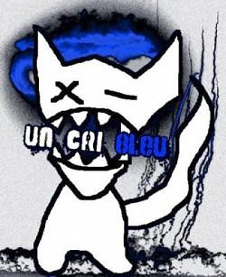 Profilový obrázek Uncribleu