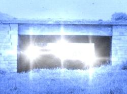 Profilový obrázek Under Bridges