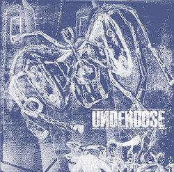 Profilový obrázek Underdose