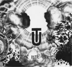 Profilový obrázek UT