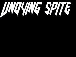 Profilový obrázek Undying Spite
