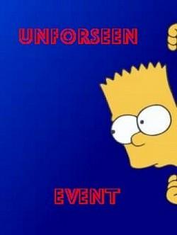 Profilový obrázek Unforseen Event