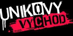 Profilový obrázek Unikovyvyhod