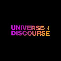 Profilový obrázek Universe of Discourse