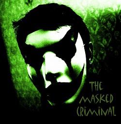 Profilový obrázek The Masked Criminal