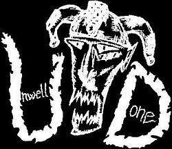 Profilový obrázek Unwelldone