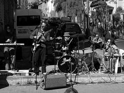 Profilový obrázek Uraggan Andrew & Reggae Orthodox