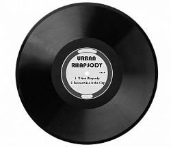 Profilový obrázek Urban Rhapsody