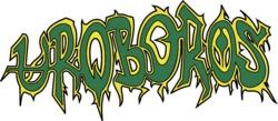 Profilový obrázek Uroboros