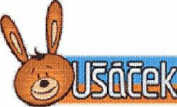 Profilový obrázek Ušaček