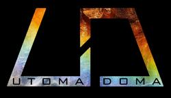 Profilový obrázek Utoma Doma