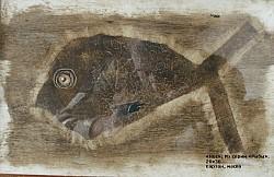Profilový obrázek UZHE