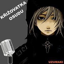 Profilový obrázek Uzumaki