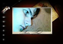 Profilový obrázek V1Tell