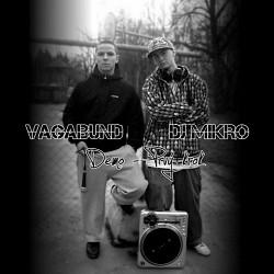 Profilový obrázek Vagabund_DjMikro