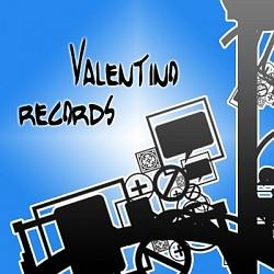 Profilový obrázek Valentino
