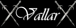 Profilový obrázek Vallar