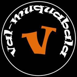 Profilový obrázek val-muquabala