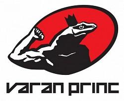 Profilový obrázek Varan Princ