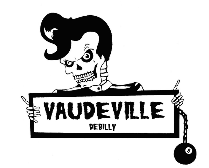 Vaudeville definition