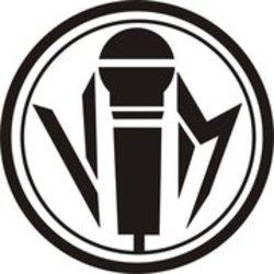 Profilový obrázek Věc Makropulos