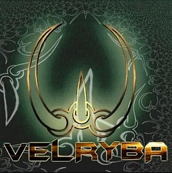 Profilový obrázek VELRYBA