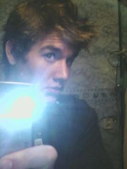 Profilový obrázek Vendano