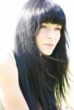 Profilový obrázek Veronika Andělová