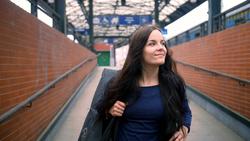 Profilový obrázek Veronika Wildová & Divoko