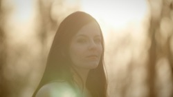 Profilový obrázek Veronika Wildová