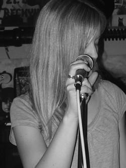 Profilový obrázek Verra