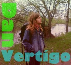 Profilový obrázek Dan Vertígo