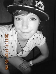 Profilový obrázek Very003