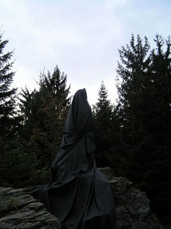 Profilový obrázek Věž