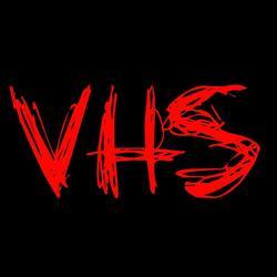 Profilový obrázek Vhs (volné hudební sdružení)