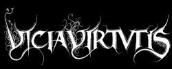 Profilový obrázek Vicia Virtutis