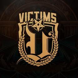 Profilový obrázek Victims