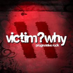 Profilový obrázek Victim?why