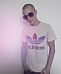 Profilový obrázek Vik Hackell